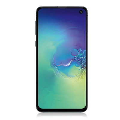 Can I bathe with my Samsung Galaxy S10?