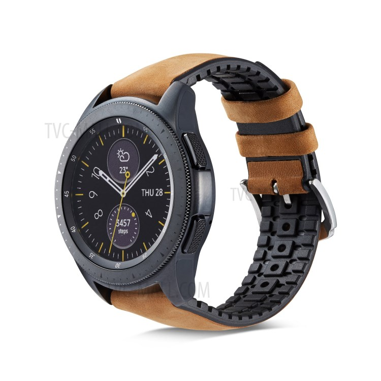Huawei Watch GT 2 evaluation: Highly succesful GPS sports watch with advanced sleep monitoring