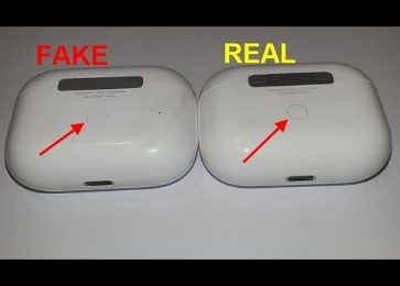 How To Repair Common Airpods Issues