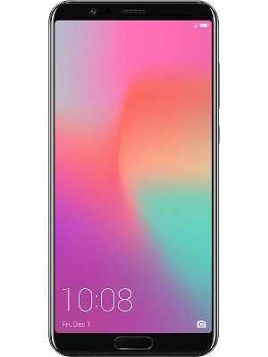 Does Huawei P20 Lite have gorilla glass protection in it?