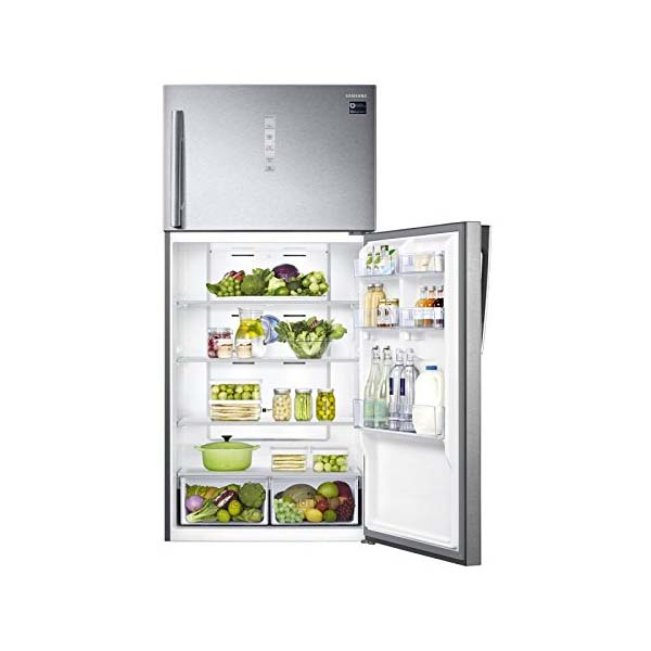 How To Reset Your Samsung Refrigerator