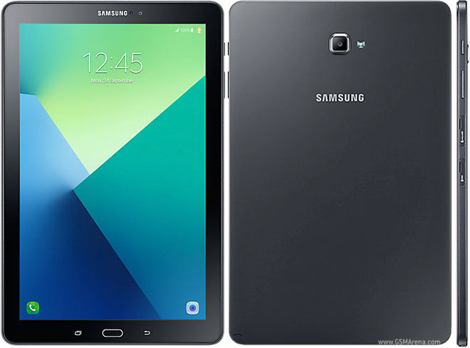 Samsung Tablets : Latest & New tablets List
