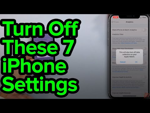 How to Set Up Screen Timeout in iPhone eleven