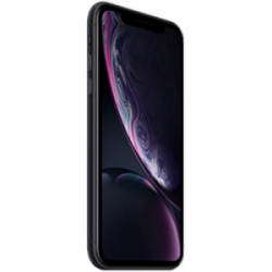 iPhone 11: Features, Release Date, Price, Cameras, and so on.