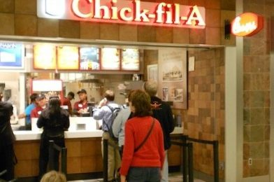 U K. Mall Decides Not To Keep Chick