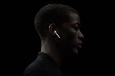 5 Ways To Fix Airpods Only Taking Part In In A Single Ear