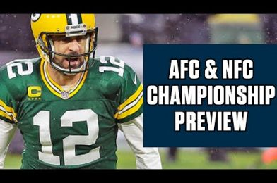 Nfl Picks Against The Unfold