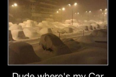 West Fargo, Nd Weather 14 Days