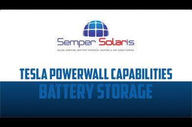 Semper Solaris