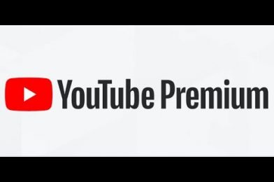 The Way To Cancel Free Trial On Youtube Television