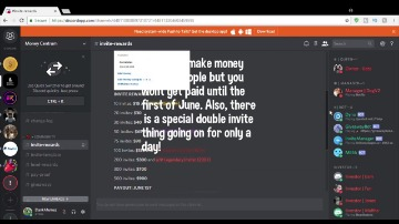 How Does Discord Earn Cash By O8vnxtp181