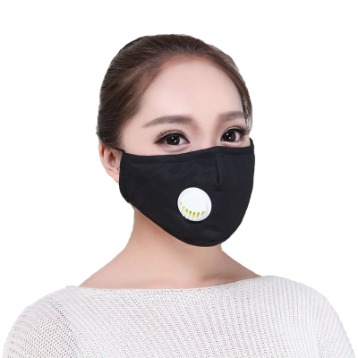 mouth cover mask